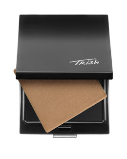 Trish McEvoy Bronzer Golden
