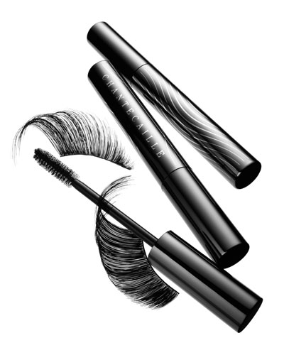 0.32 oz. Faux Cils Longest Lash Mascara