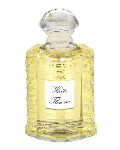 White Flowers 250ml