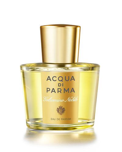 Gelsomino Nobile Eau de Parfum, 3.4 oz./ 100 mL