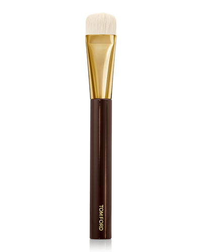 Shade & Illuminate Brush