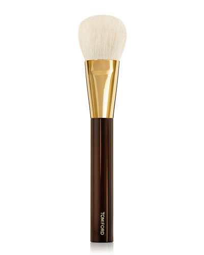 Cheek Brush
