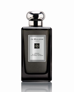 Jo Malone London Amber & Patchouli Cologne Intense, 3.4 oz.