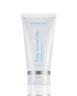 Kate Somerville ExfoliKate Acne Clearing Exfoliating Treatment, 2 oz.