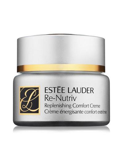 Re-Nutriv Replenishing Comfort Crème, 1.7 oz.
