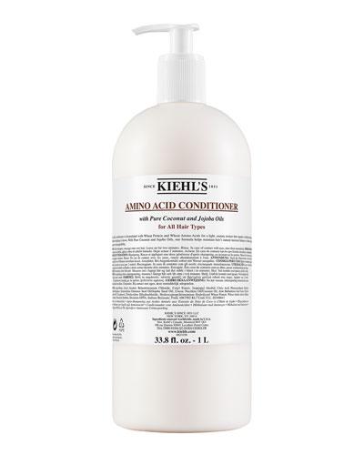 Amino Acid Conditioner, 1L
