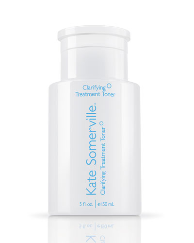 Kate Somerville Clarifying Treatment Toner, 5.0 oz.