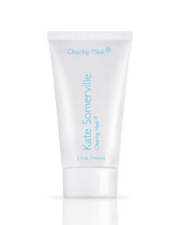 Kate Somerville Clearing Mask, 2.0 oz.