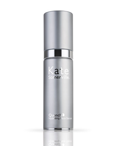 Quench Hydrating Face Serum, 1.0 oz.