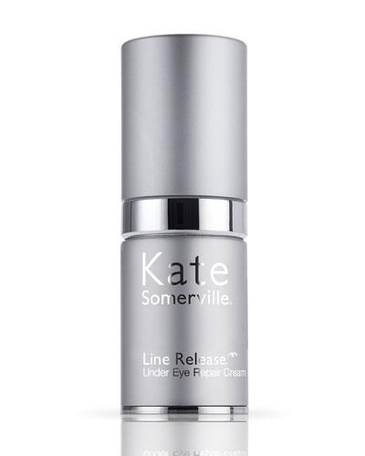 Kate Somerville Line Release Under Eye Repair Cream,