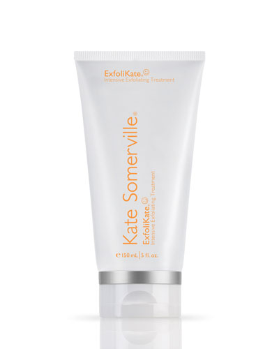Luxe-Size ExfoliKate Intensive Exfoliating Treatment, 5.0 oz.