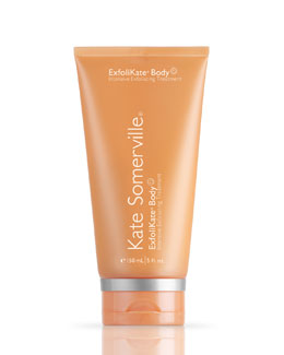 Kate Somerville ExfoliKate Body Intensive Exfoliating Treatment, 2.0 oz.