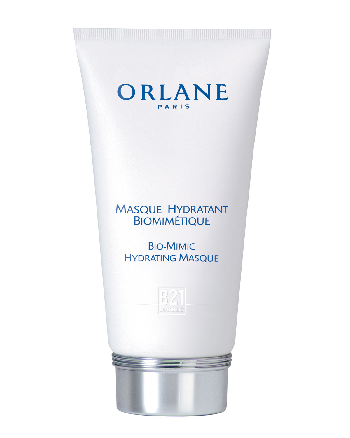 Orlane BIO MIMIC HYDRATING MASQUE, 2.5 OZ./ 75 ML