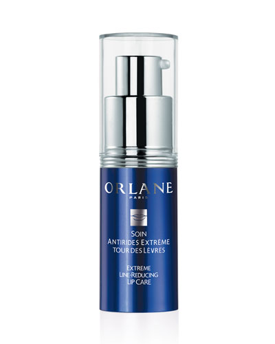 Extreme Line Reducing Lip Care, 0.5 oz./ 15 mL