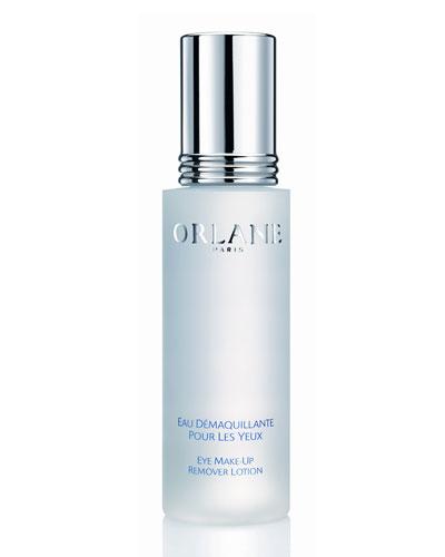 Eye Make-Up Remover Lotion, 3.4 oz./ 100 mL