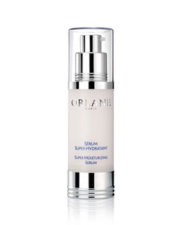 Orlane Super-Moisturizing Serum
