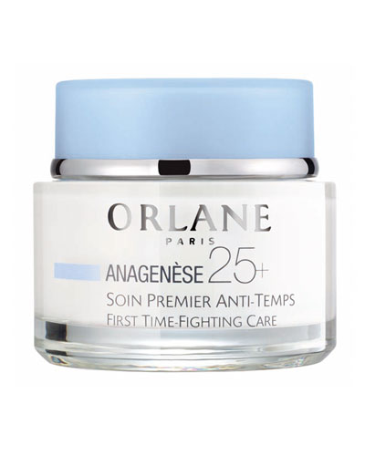 Anagenese 25+ First Time-Fighting Care