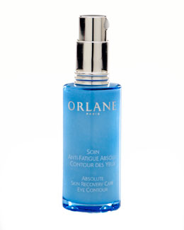 Orlane Absolute Skin Recovery Care Eye Contour