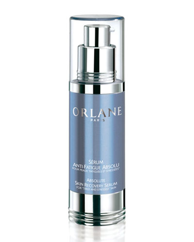 Absolute Skin Recovery Serum, 1 oz./ 30 mL