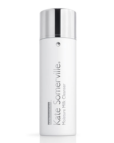 KateCeuticals™ Moisture Milk Cleanser, 5.0 oz.