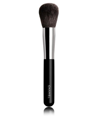 <b>PINCEAU POUDRE</b><br>Powder Brush #1