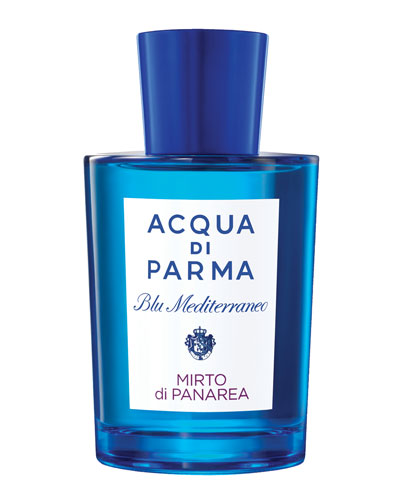 Mirto di Panarea Eau de Toilette, 5.0 oz./ 150 mL