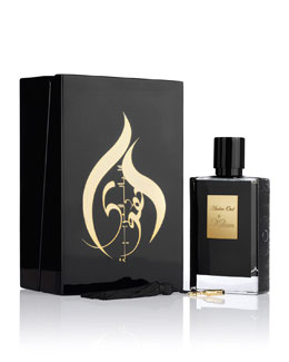 Kilian Amber Oud Spray, 50mL