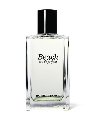 Beach Fragrance, 1.7 oz./ 50 mL