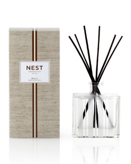 Nest Fragrances Beach Reed Diffuser