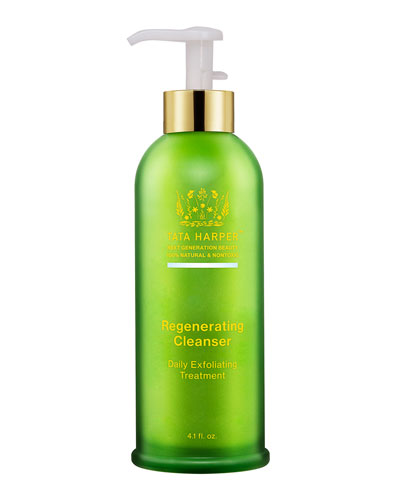 Regenerating Cleanser, 5.0 oz./ 125 mL