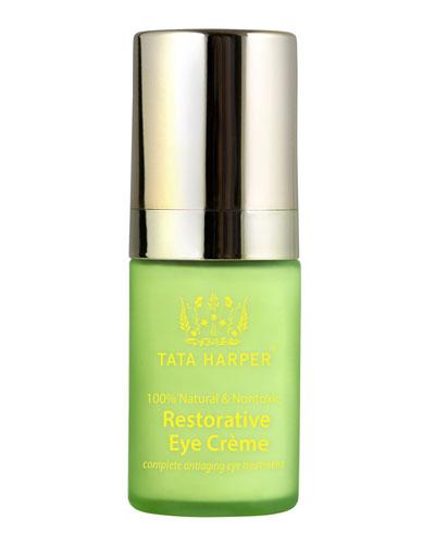 Restorative Eye Creme, 0.5 oz./ 15 mL