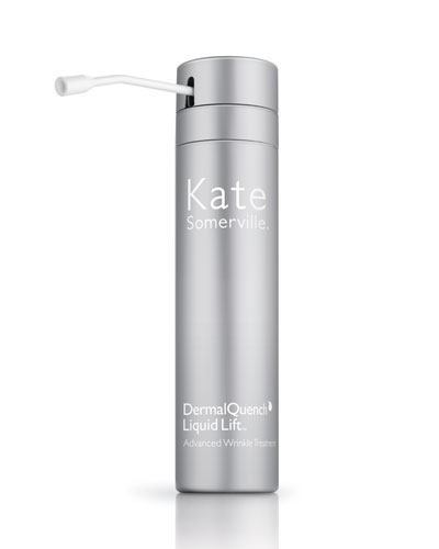 DermalQuench Liquid Lift Advanced Wrinkle Treatment, 2.5 oz.