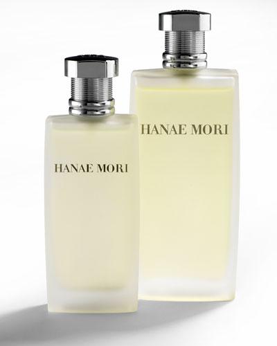HM Eau de Parfum, 1.7oz