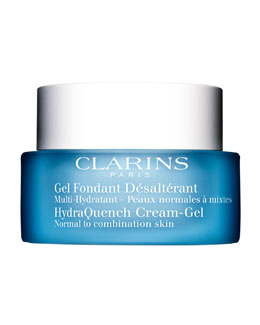Clarins HydraQuench Cream Gel 50ml