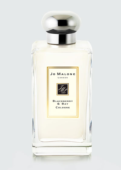 Jo Malone London Blackberry & Bay Cologne 3.4oz