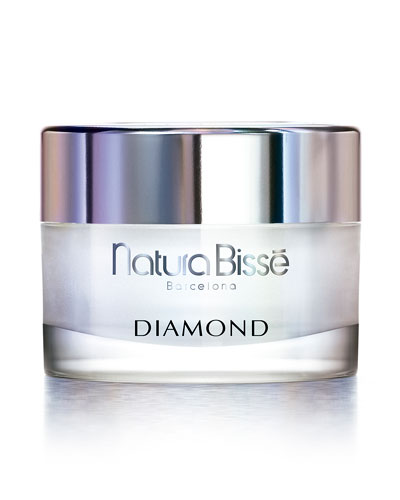 Natura Bisse Diamond White Rich Luxury Cleanse, 200