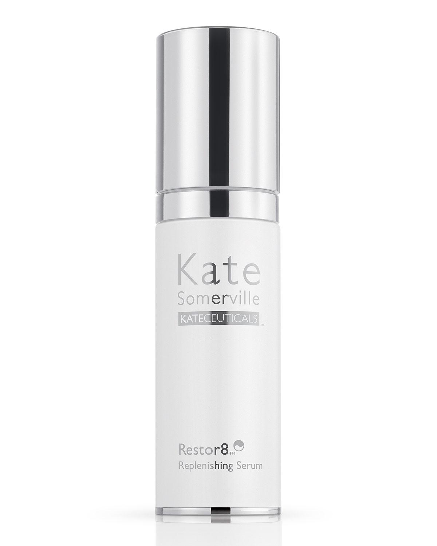 KATE SOMERVILLE Kateceuticals&Trade; Restor8 Replenishing Serum, 1.0 Oz.