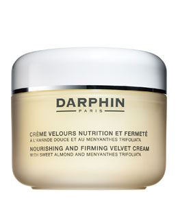 Darphin Nourishing and Firming Velvet Cream, 200 mL