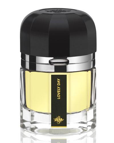 Lovely Day Eau De Parfum, 50mL