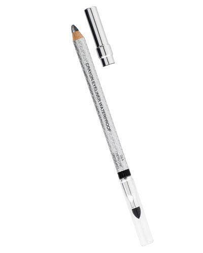 Waterproof Crayon Eyeliner Pencil