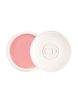 Dior Beauty Creme de Rose