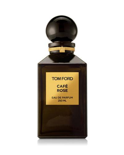Café Rose Eau de Parfum, 8.4 oz./ 250 mL