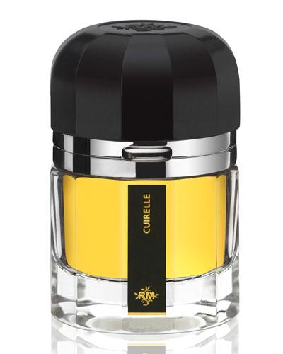 Cuirelle Eau De Parfum, 50mL