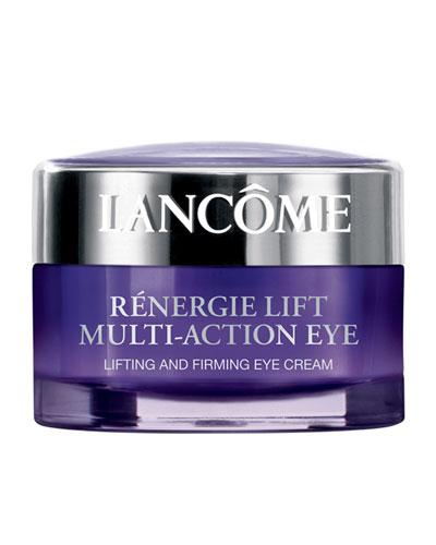 Rénergie Lift Multi-Action Eye Cream, 0.5 oz./ 15 mL
