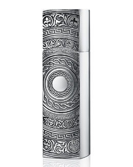 Kilian Silver Refillable Travel Spray