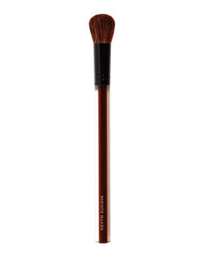 The Contour Brush