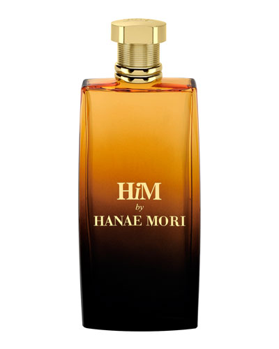 HiM Eau De Parfum, 1.7 fl. oz./50mL
