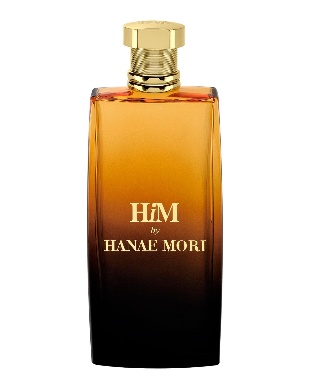 HiM Eau De Parfum, 1.7 fl. oz./50mL