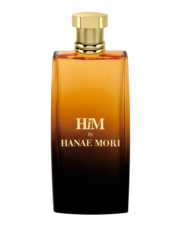 HiM Eau De Parfum, 3.4 oz./ 100 mL