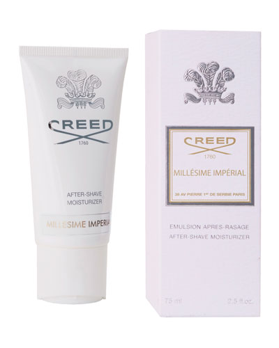 Millesime Imperial After Shave Balm